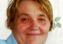 В Великих Луках продолжают поиски пропавшей пенсионерки