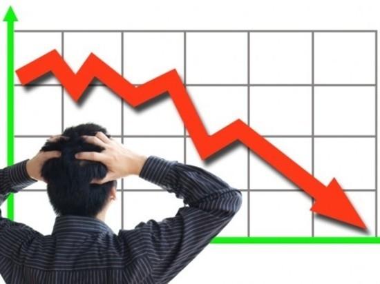 В Ивановской области падение производства текстильной отрасли в нерабочем апреле превысило 27%