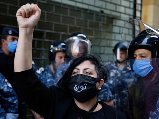 Как пандемию используют в своей пропаганде исламисты и ультраправые