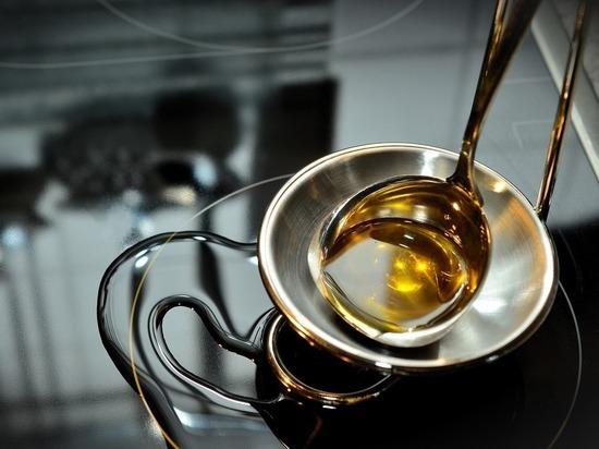 В Башкирии появится завод по производству рапсового и льняного масла