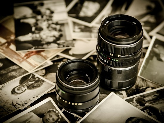 На Кубани закрыли фотосалон, работавший во время карантина