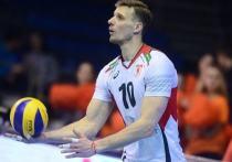 Экс-игроки «Белогорья» Данилов и Фоменко застряли в Катаре и Тунисе