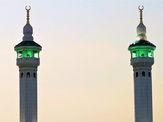 Нижегородских мусульман призвали отметить Ураза-байрам дома
