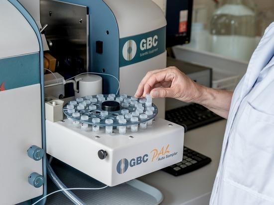 Коронавирус подтвердили у 38 студентов алтайского медуниверситета