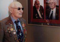 Германия: Герою войны, хирургу и писателю Александру Ногаллеру 100 лет
