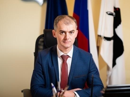 Глава Салехарда вошел в пятерку самых цитируемых мэров Урала