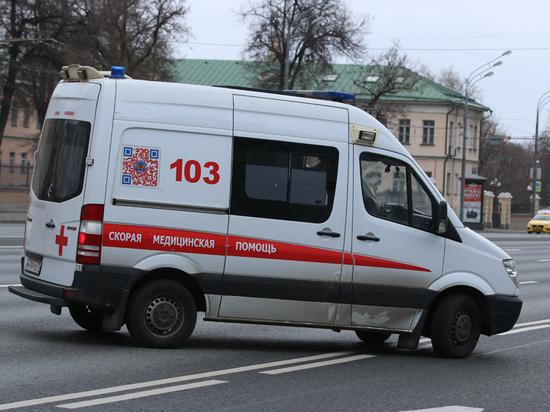 В Москве найден мертвым известный советский разведчик