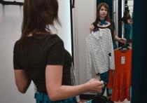 МТС: ставропольцы в разы увеличили покупку одежды онлайн на самоизоляции