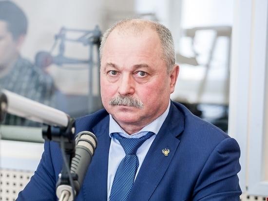 Темп прироста коронавирусных больных замедлился в Псковской области