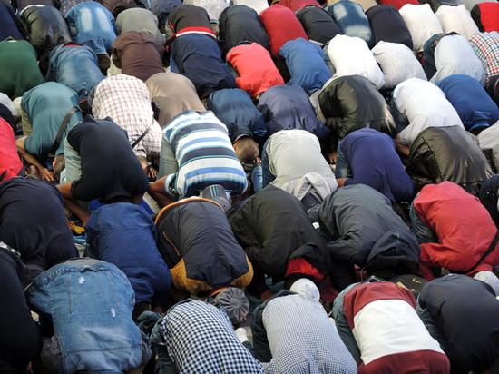 Ураза-байрам 2020: как отмечается один из важнейших праздников мусульман