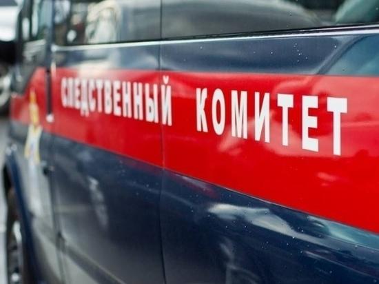 В Рязанской области директора завода подозревают в налоговом преступлении