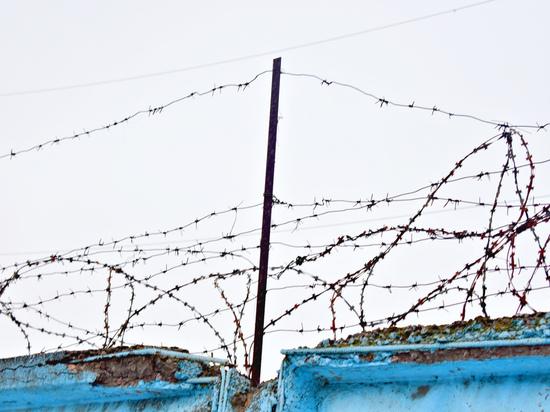 Зек из ярославской колонии получит еще одну судимость за «оскорбление представителя власти»