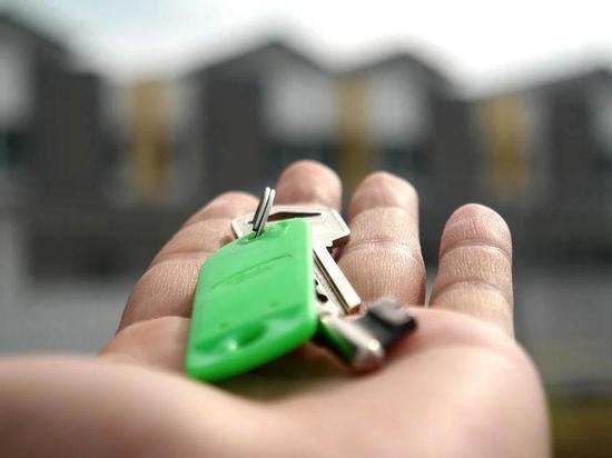 Ипотека на дому: новый способ справить новоселье стал доступен псковичам