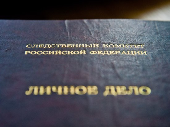 Волгоградцу предъявили обвинение за фото нациста в «Бессмертном полку»