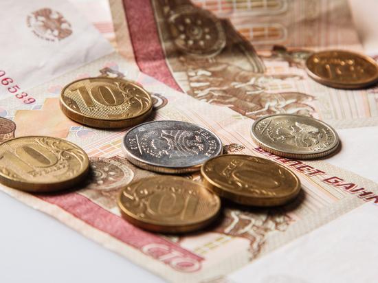 В нищете живет каждый седьмой человек в Новосибирской области