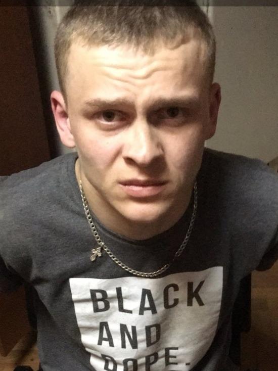 В Северодвинске мужчина нападал на женщин