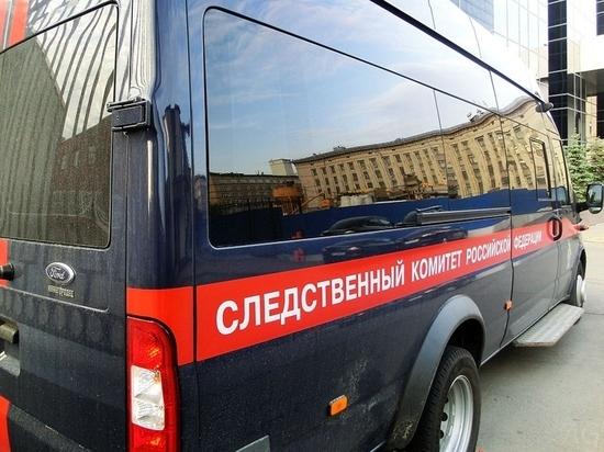 Проректора КФУ в Казани задержали за мошенничество