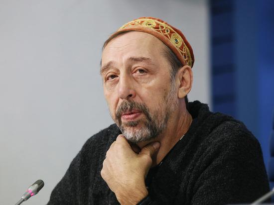 Николай Коляда решил закрыть театр и отправить актеров работать грузчиками