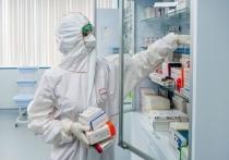 В Северной Осетии со стимулирующих выплат медикам вычли НДФЛ