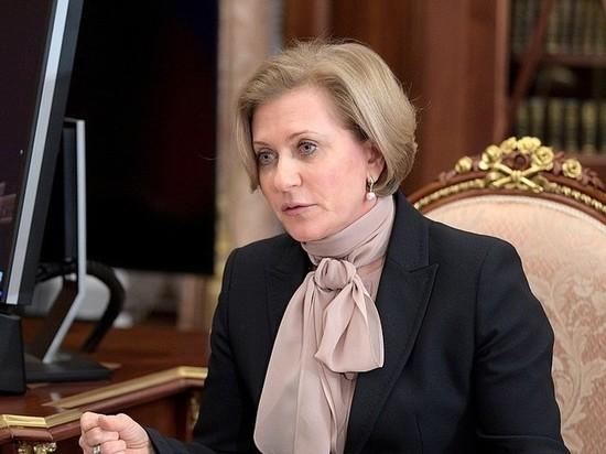 Всех россиян планируют проверить на антитела к коронавирусу