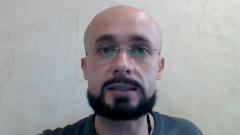 Экономист прокомментировал позитивный прогноз Набиуллиной по инфляции