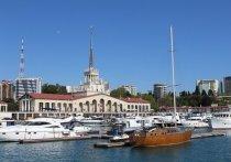 Возможен ли отпуск в Сочи: санатории сообщили о новшествах