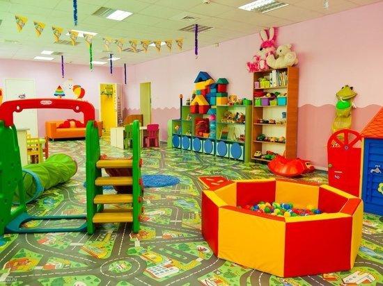 В Ярославле закрыли дежурные группы еще двух детских садов
