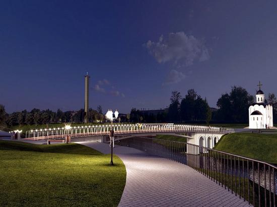 """Жителям Твери рассказали, почему новый мост может стать """"Монастырским"""""""