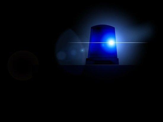 В Сегежской районной больнице сломался флюорографический аппарат