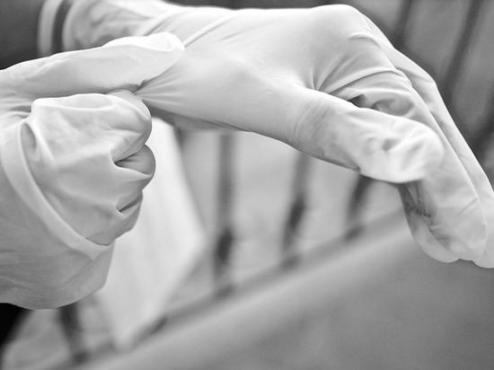 Незабываемый коронавирус в Туле: что было, есть и будет