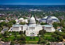 Демократы в палате представителей США потребовали от президента Дональда Трампа объяснить отправку в Россию аппаратов искусственной вентиляции легких (ИВЛ)