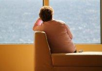 Пенсионный возраст в России могут сократить в случае становления критической ситуации на рынке труда, заявила доцент кафедры «Развитие человеческого капитала» РЭУ им Г