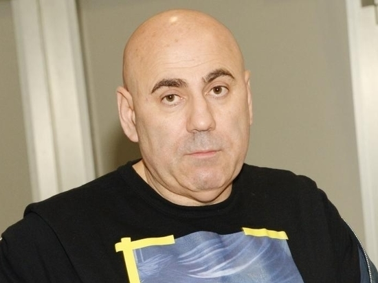 Пригожин заявил о бедственном положении артистов из-за коронавируса