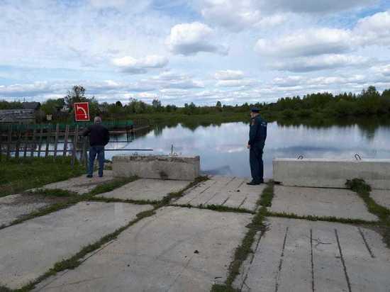 МЧС в Свердловской области привлекло к ответственности 140 должностных лиц