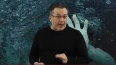 Всплытие ко дну: почему никто не сделает выводов из Апокалипсиса?