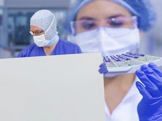 В Кировской области восьмой человек умер от коронавируса