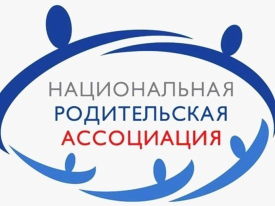 Серпуховичей пригласили принять участие в конкурсе виртуальных музеев