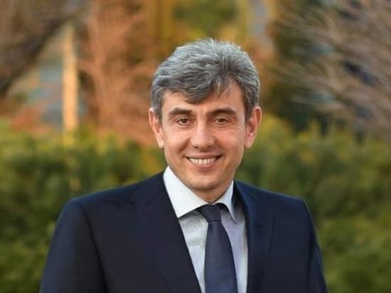 Сергей Галицкий высказался против использования своего имени в политических целях