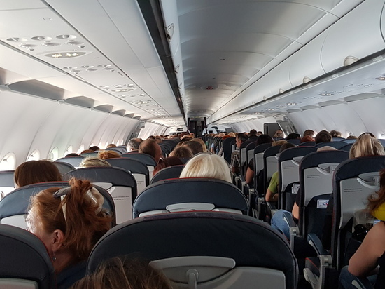 АТОР назвала условия возобновления путешествий за границу