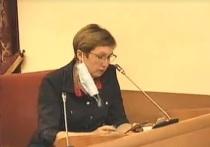 «Трупы не встанут»: депутат Яроблдумы зачитала рассказ о Карабихской ЦРБ