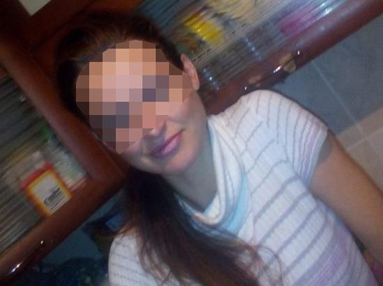 Полиция отпустила мужчину, убившего мать пятерых детей: побои – не повод