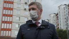 Представитель МВД прокомментировал захват заложников в московском банке