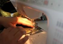 Работников рязанской фабрики заставляют брать отпуска за свой счет