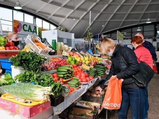 После самоизоляции постепенно пробуждается бизнес Волгограда