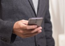 В случае столкновения с кибератакой необходимо отключить телефон от всех сетей и определить, как действовали хакеры, рассказала директор компании «Интеллектуальный резерв» Павел Мясоедов