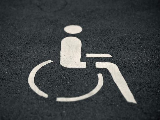 Хабаровчанин украл у матери инвалидную коляску ради алкоголя