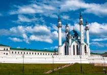 Рустам Минниханов поздравил мусульман с праздником Ураза-байрам