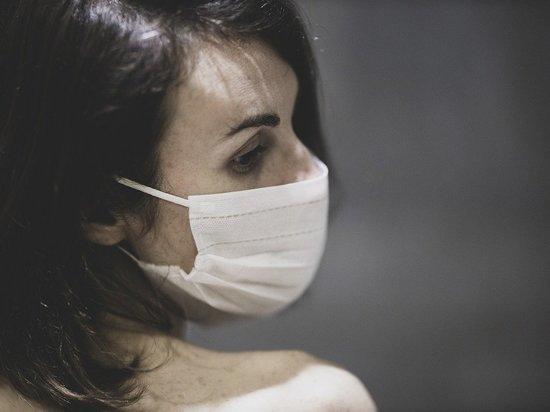 В Марий Эл за сутки от коронавируса излечились 7 человек