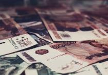 Федеральный Минфин выделит Кубани почти 7 миллиардов рублей