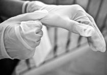 Среди заболевших за прошлые сутки кубанцев – пять детей